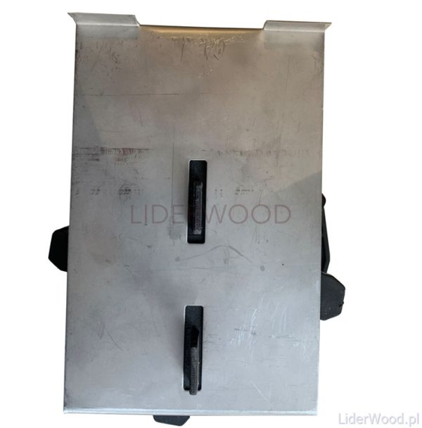 deska kompozytowa2mini1 600x608 - Element mocujący APC-1