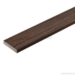 deska kompozytowa578A3856 Edit 300x300 - Listwa Kompozytowa Prosta Premium Redwood - dł. 2,4m