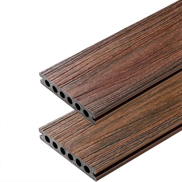 Deska Tarasowa Kompozytowa Premium Redwood - dł. 4m