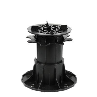 Wspornik Tarasowy Regulowany Samopoziomujący Pod Płyty ETP Flex 150-230mm