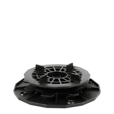 Wspornik Tarasowy Regulowany Samopoziomujący Pod Płyty ETP Flex 30-45mm