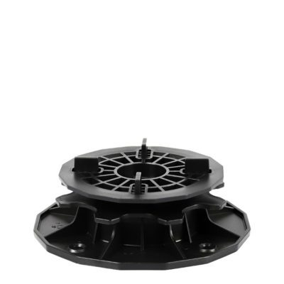 Wspornik Tarasowy Regulowany Samopoziomujący Pod Płyty ETP Flex 45-80mm