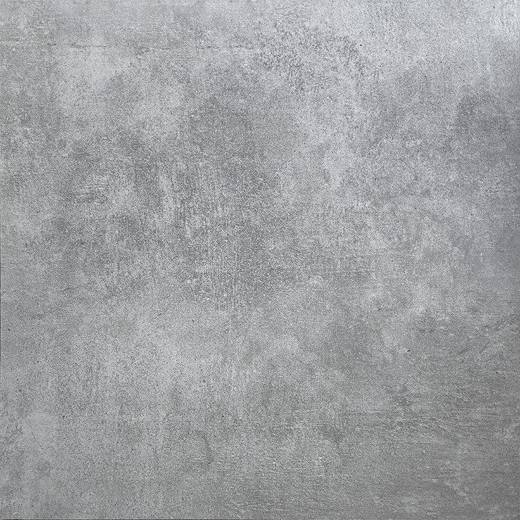Płyta-tarasowa-Gres-Lounge-Anthracit-60x60-20mma