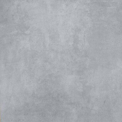 szara-plyta-tarasowa