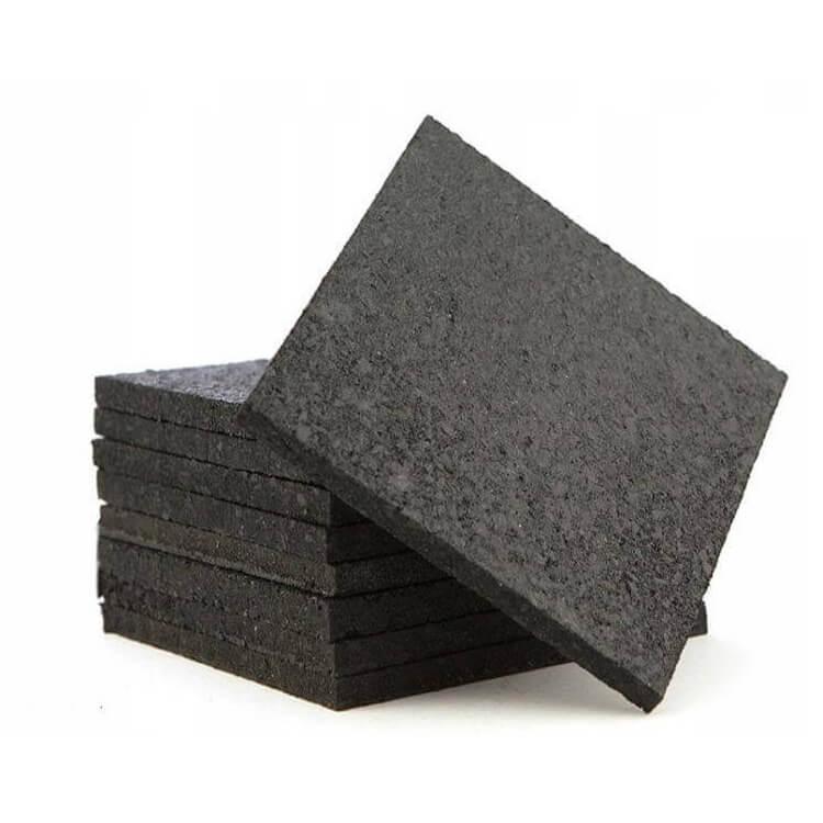podkładki-gumowe-poziomujące-pod-legar-50x50x5jpg