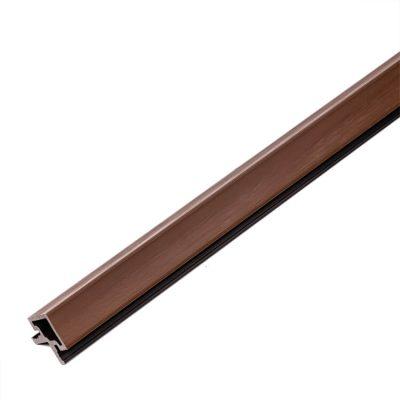 Listwa-kątowa-narożna-premium-redwood