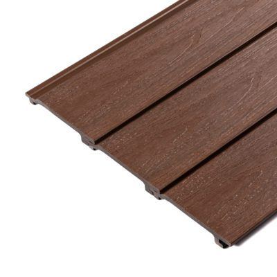 Deska-Elewacyjna-Kompozytowa-Premium-redwood 7