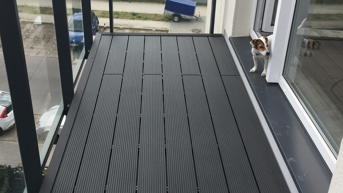 Mały-Balkon-Deska-standard-antracyt-Koszalin-1