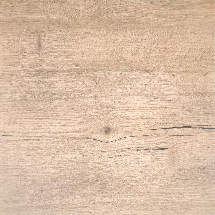 Płyta tarasowa drewnopodobna gres 2cm
