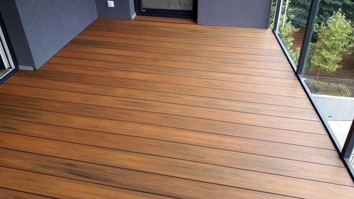 Balkon-Deska-Kompozytowa-Trójmiasto-amber 2